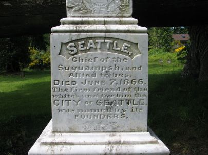 800px-Chief_Seattle_tombstone